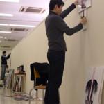 nawaten2011_prepare