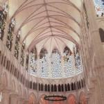 【2015年度 なわてんグランプリ/観客賞】「Cathedrale」出合光希さん、竹中健さん